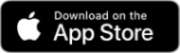 Download GoTapTap Apple appStore